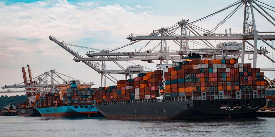 بزرگترین صادرکننده گچ به  کشورهای همجوار